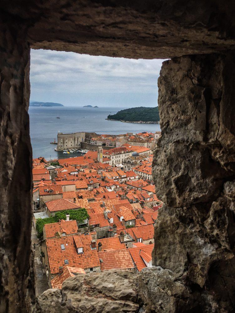 5 - Dubrovnik #10 (IMG_3037)
