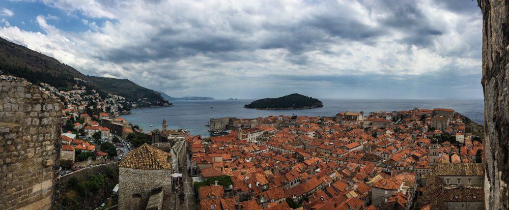 5 - Dubrovnik #11 (IMG_3048)