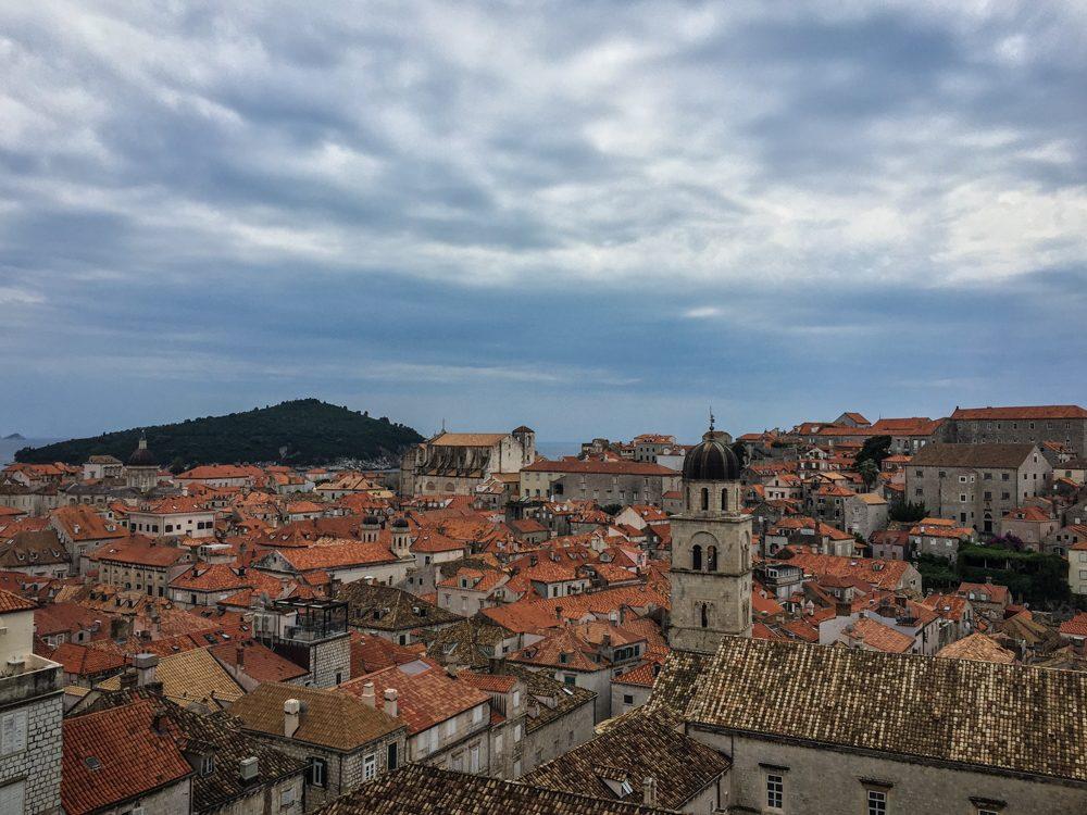 5 - Dubrovnik #12 (IMG_3052)