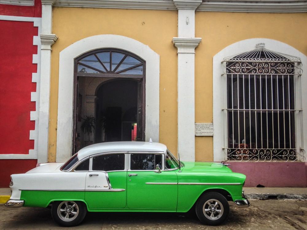 5 - Trinidad #004 (IMG_1432)