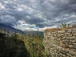 Albania's Hidden Awesome Castle