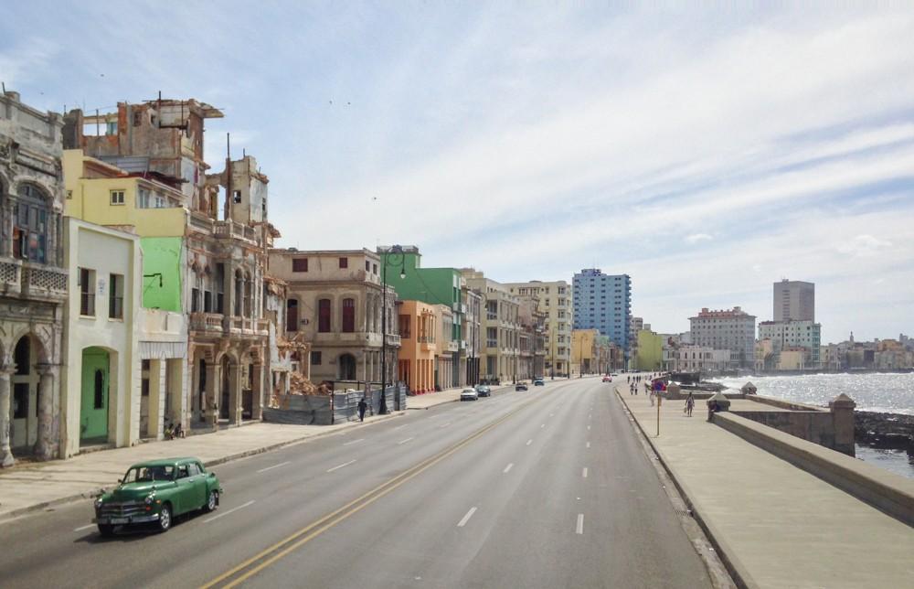 6 - Havana #002 (IMG_1493)