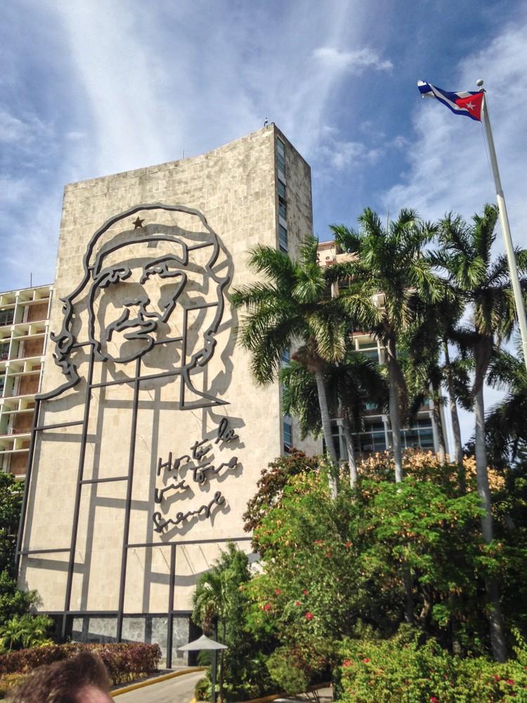 6 - Havana #003 (IMG_1498)