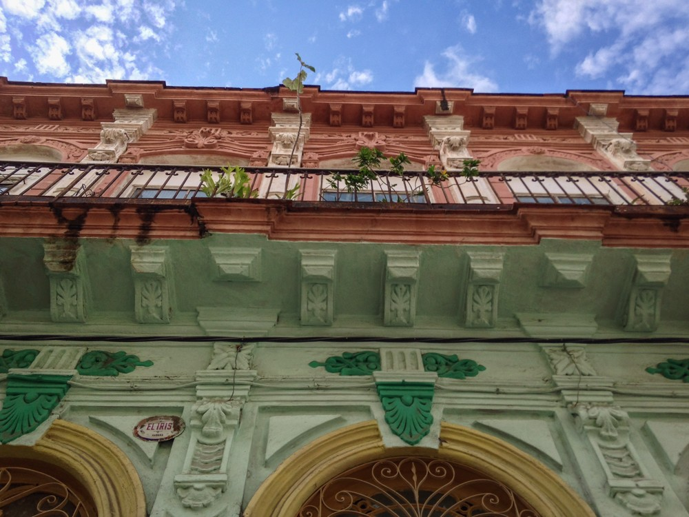 6 - Havana #006 (IMG_1524)
