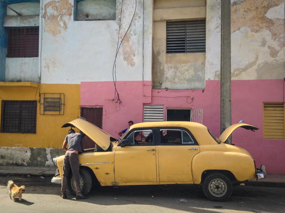 6 - Havana #008 (IMG_1534)