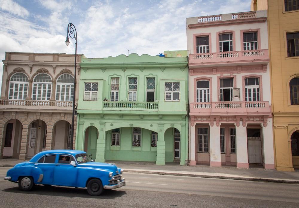 6 - Havana #013 (IMG_1656)