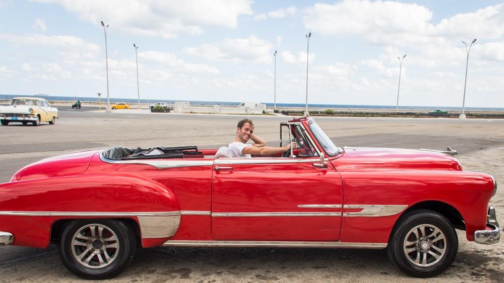 6 - Havana #036 (IMG_1955)