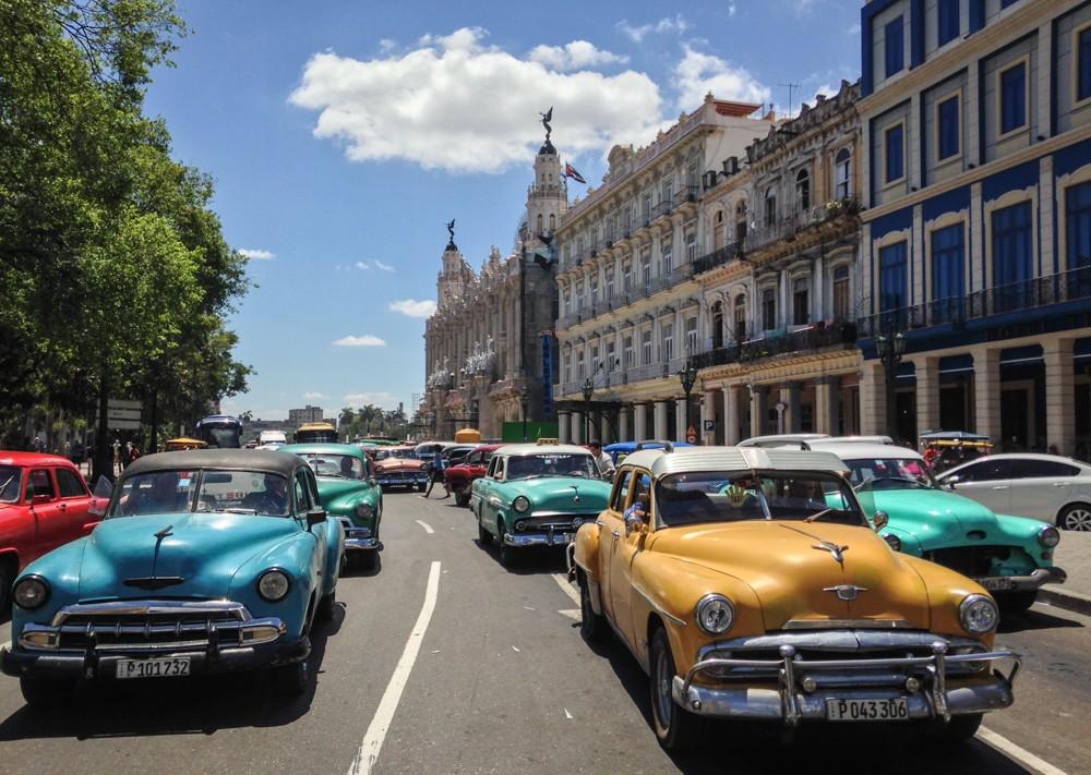 6 - Havana #042 (IMG_2040)