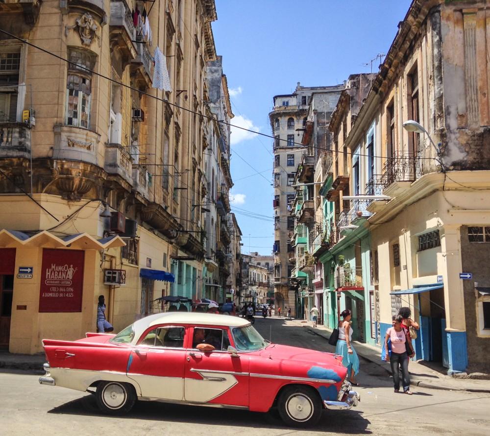 6 - Havana #044 (IMG_2054)