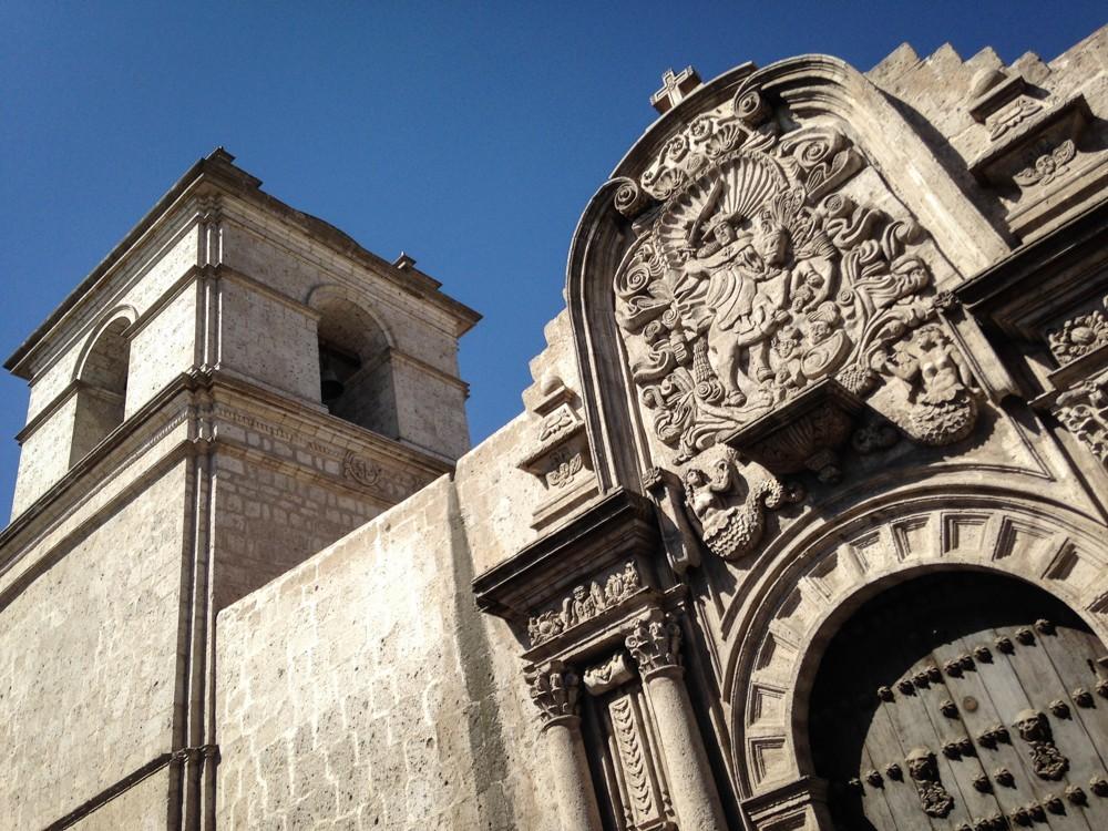 #9 - Arequipa #05 (IMG_4436)