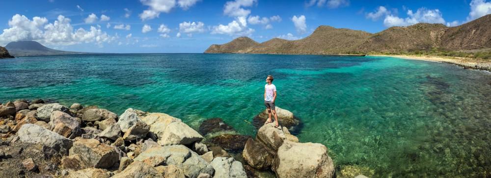 Caribbean #17 (IMG_2423)