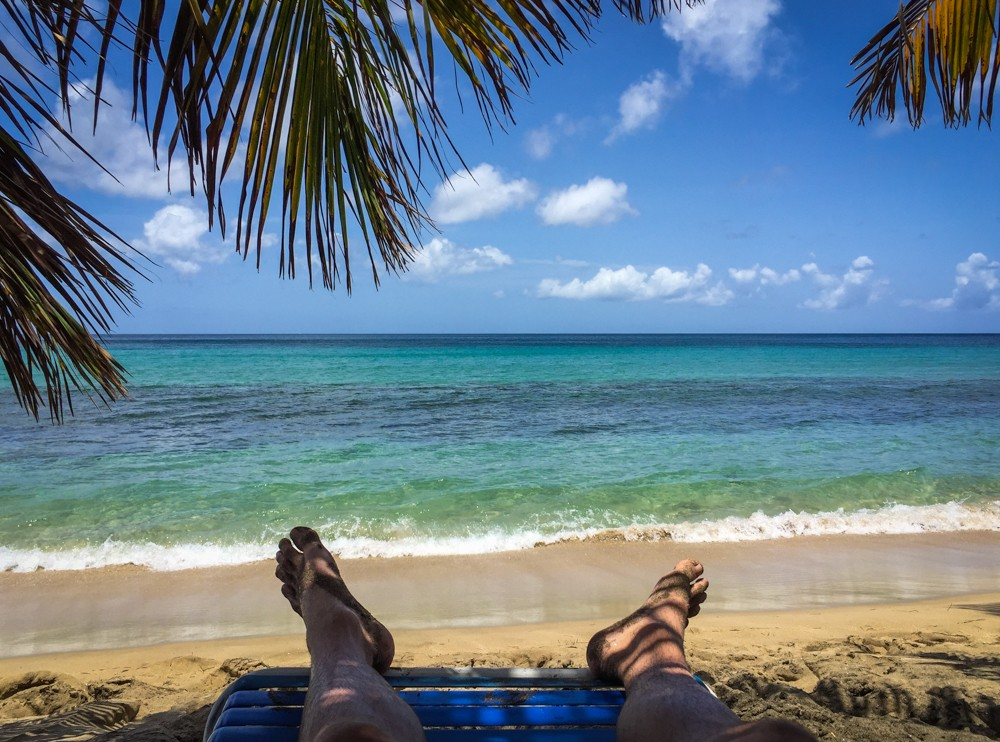 Caribbean #19 (IMG_2472)