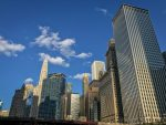 A Weekend in Chicago: 4 Unmissable Activities