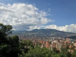 Highlights of Mountainous Medellín & Coastal Cartagena