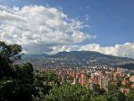 Highlights of Mountainous Medellín & Coastal Cartagena