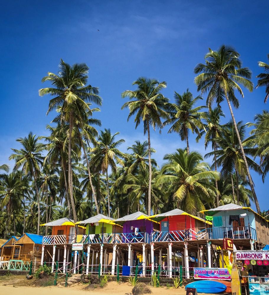 Goa #03 (IMG_5576)
