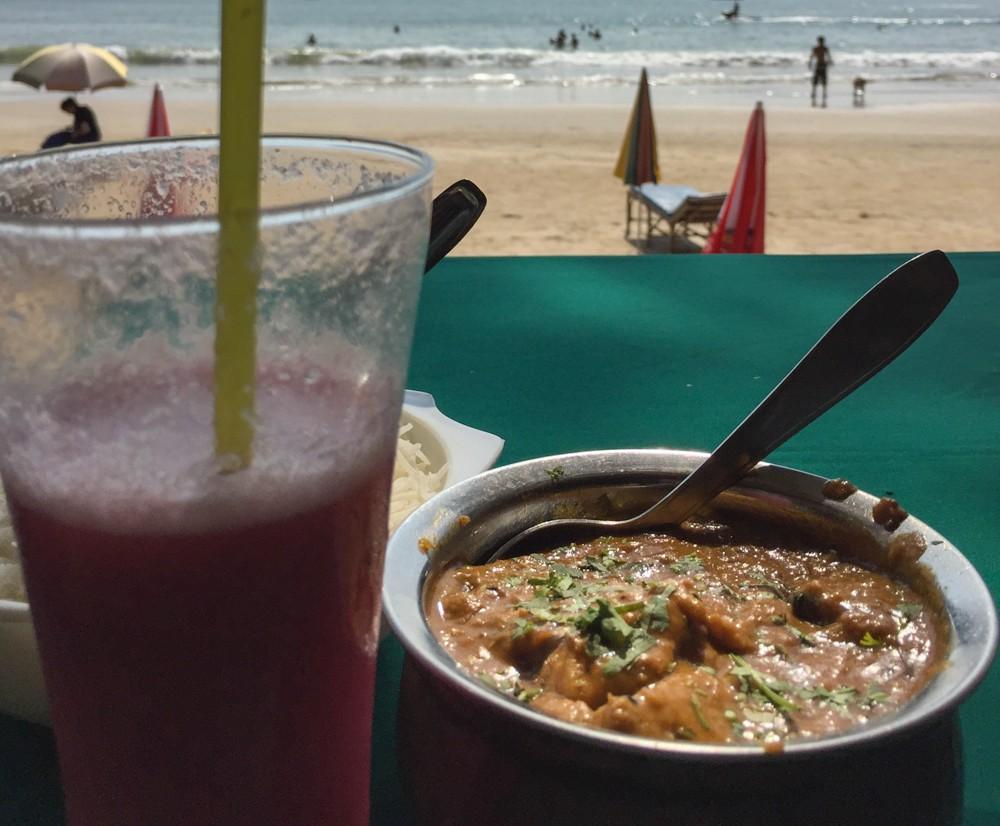 Goa #04 (IMG_5583)