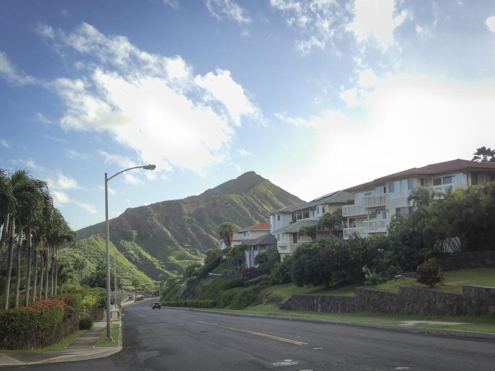 Hawaii 012 (IMG_5925)