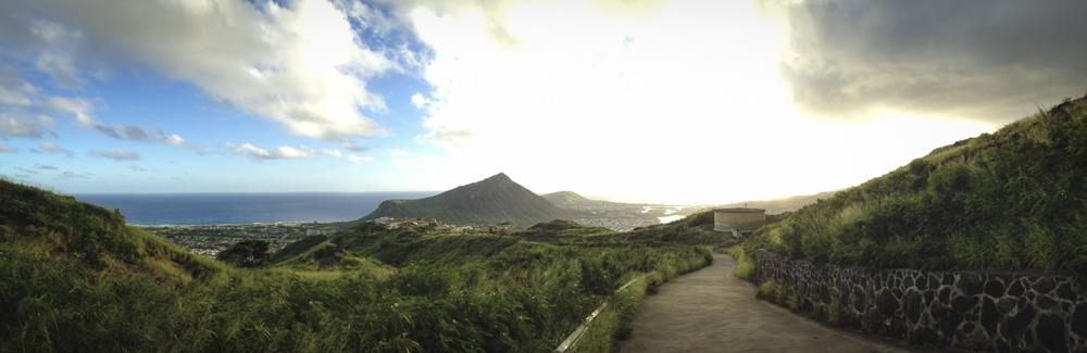 Hawaii 013 (IMG_5929)