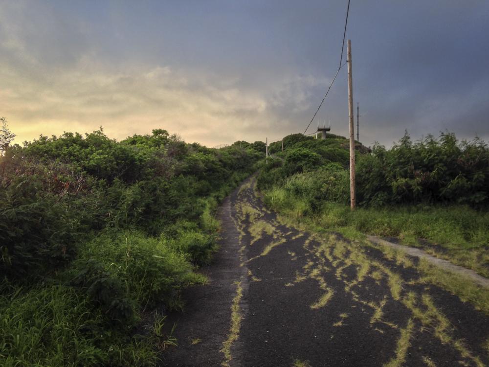 Hawaii 016 (IMG_5947)