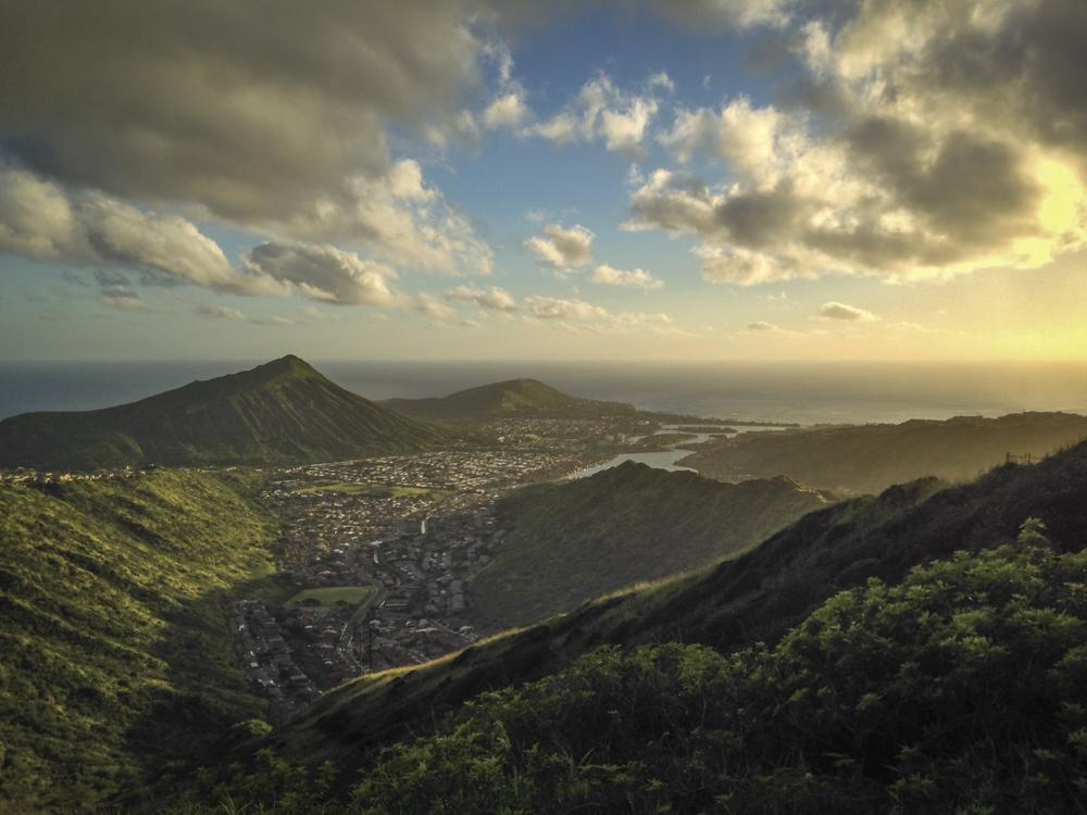Hawaii 017 (IMG_5955)