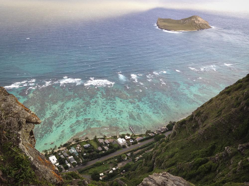 Hawaii 021 (IMG_5967)