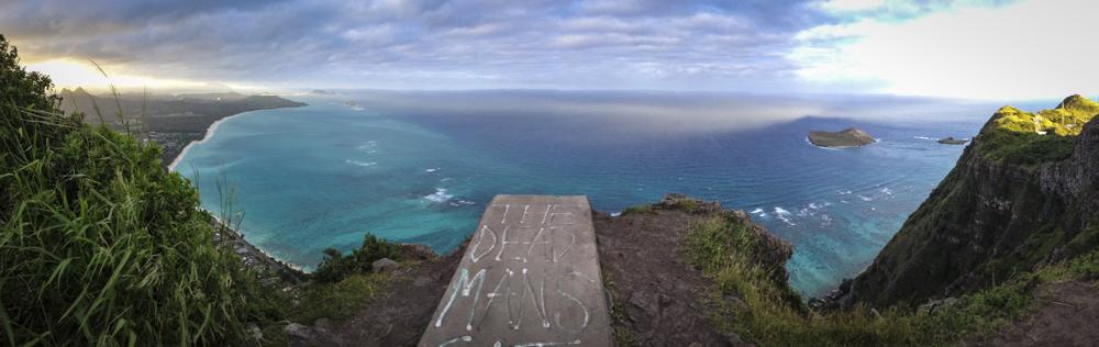 Hawaii 023 (IMG_5971)