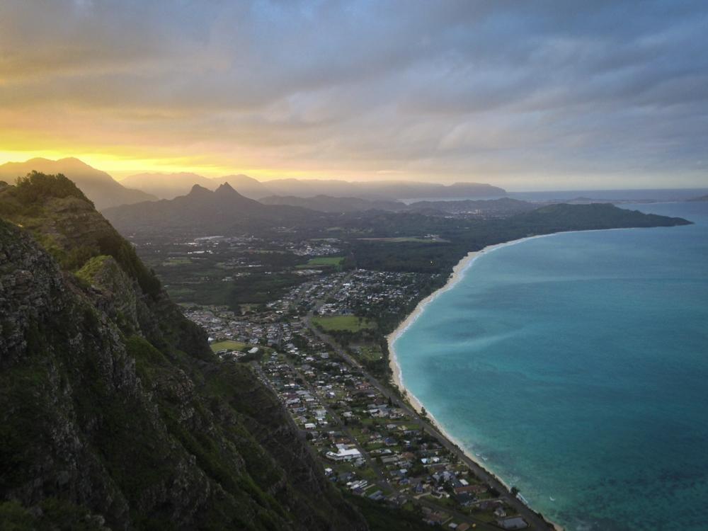 Hawaii 026 (IMG_5998)