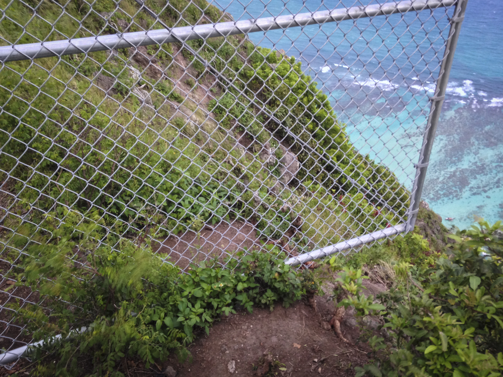 Hawaii 028 (IMG_6016)