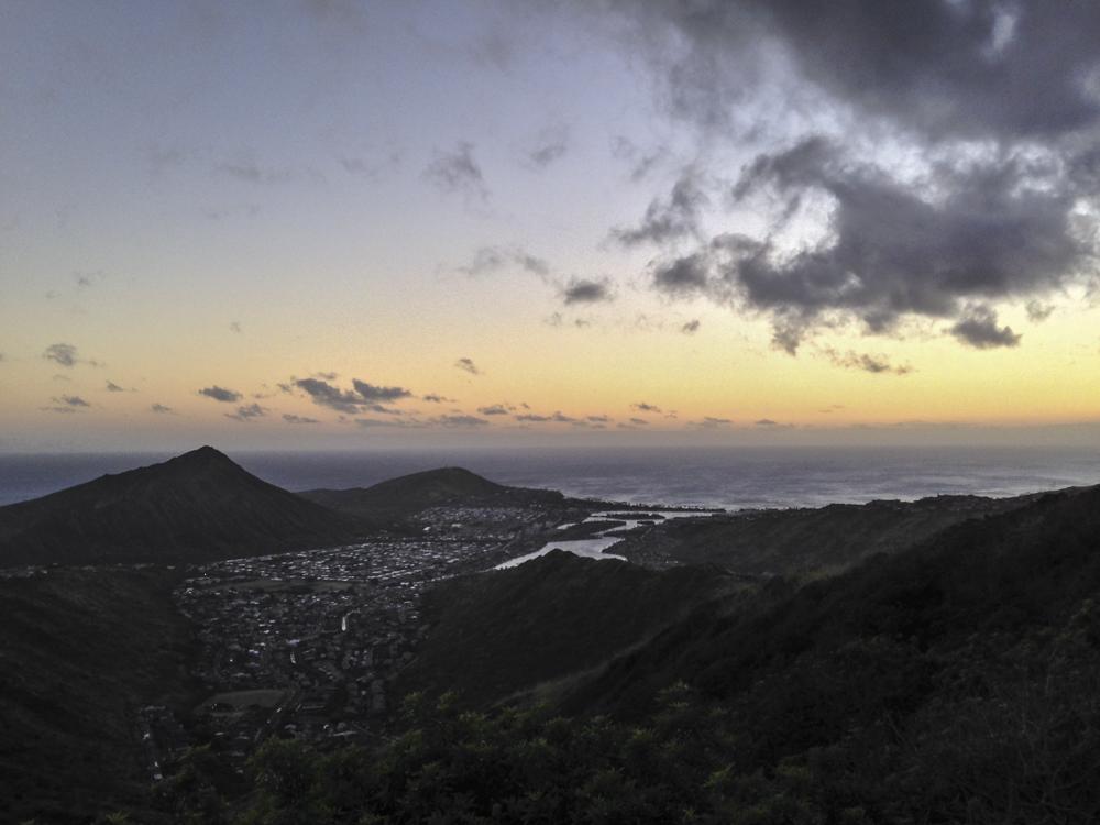 Hawaii 029 (IMG_6022)