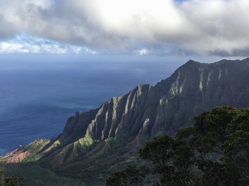 Hawaii 039 (IMG_6144)