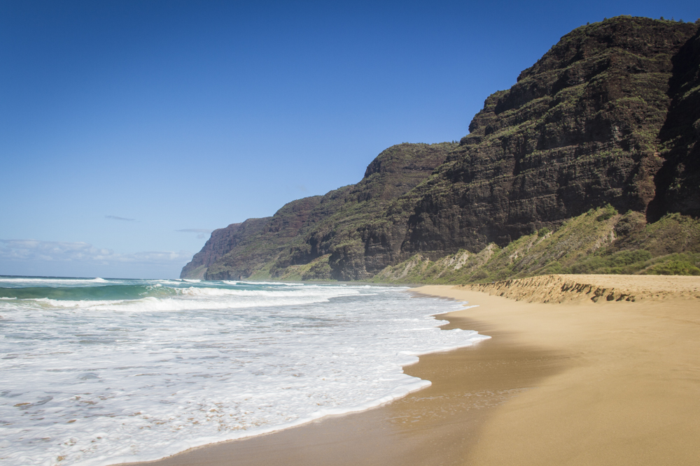 Hawaii 041 (IMG_0868)