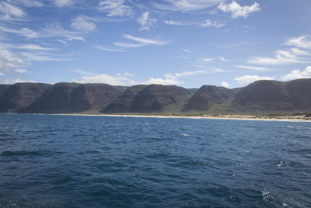 Hawaii 045 (IMG_0892)
