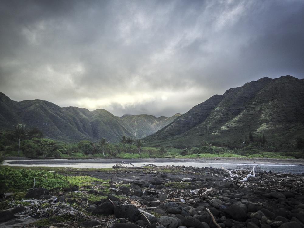 Hawaii 080 (IMG_6753)
