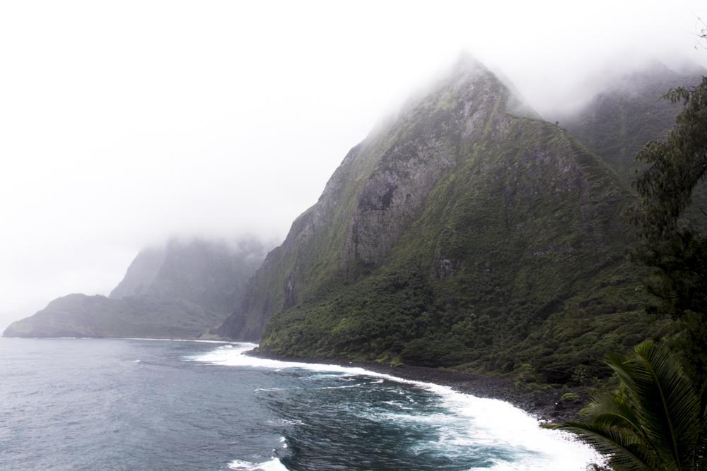 Hawaii 092 (IMG_1089)