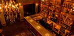 New York's Secret Speakeasy
