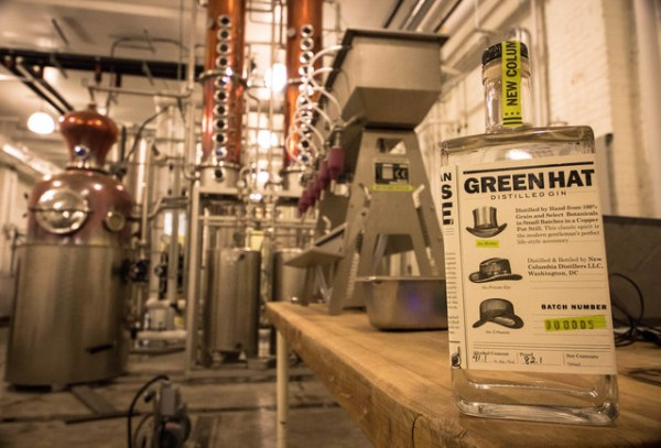 green-hat-gin-distillery